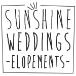 Queenstown Mountain Weddings Logo