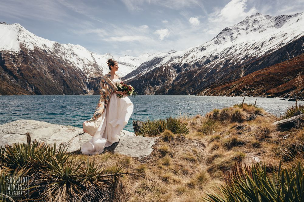 elopement packages lochnagar
